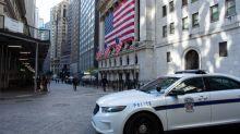 El optimismo de Wall Street no se frena ante la incertidumbre electoral en EEUU
