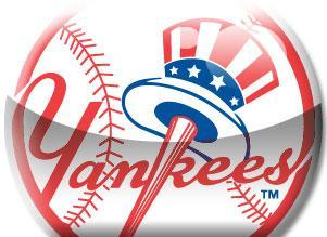 YES, FSN sign up additional providers for Yankees/Mariners 3D broadcast