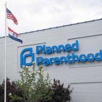 Planned Parenthood drops out of federal program over fight with Trump administration