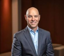 Ryder CEO to Address Wolfe Research Transportation and Industrials Conference