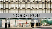 Why Nordstrom and Other Upscale Retail Stocks Are Falling Today