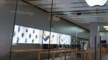 Apple Finally Moves Into Original Programming