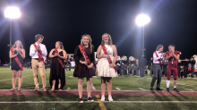 High school votes 2 girls as 'homecoming royalty,' plans to use gender-neutral titles going forward