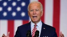 Biden preps for personal attacks from Trump ahead of Tuesday's debate