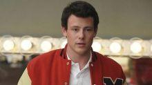 Seis años sin Cory Monteith: el reparto de Glee no olvida al actor cuya vida se truncó por una sobredosis