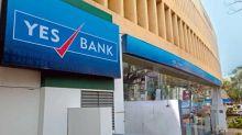 Rana Kapoor, Morgan Credits Pledge 7.34% Holding In Yes Bank