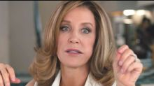 Felicity Huffman's First Post-College Scandal Movie Trailer Just Dropped