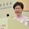 最新》郭文貴:林鄭已向北京請辭 深圳準備萬件港警制服和假警車