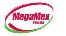 MegaMex Foods and Herdez S.A. de C.V. announce new licensing agreement with UTZ Quality Foods