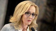 VIDEO. Coronavirus: J. K.Rowling lance «Harry Potter à la maison», un hub gratuit pour vos enfants