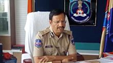 Hyderabad Encounter: Here's What Telangana Police Say Happened