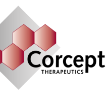 Corcept Therapeutics Announces Fourth Quarter and Full-Year 2020 Audited Financial Results