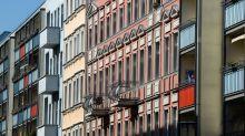 Wohnungsmarkt : Mietpreisbremse in Berlin ohne Wirkung