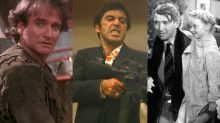 Beloved movies that critics hated
