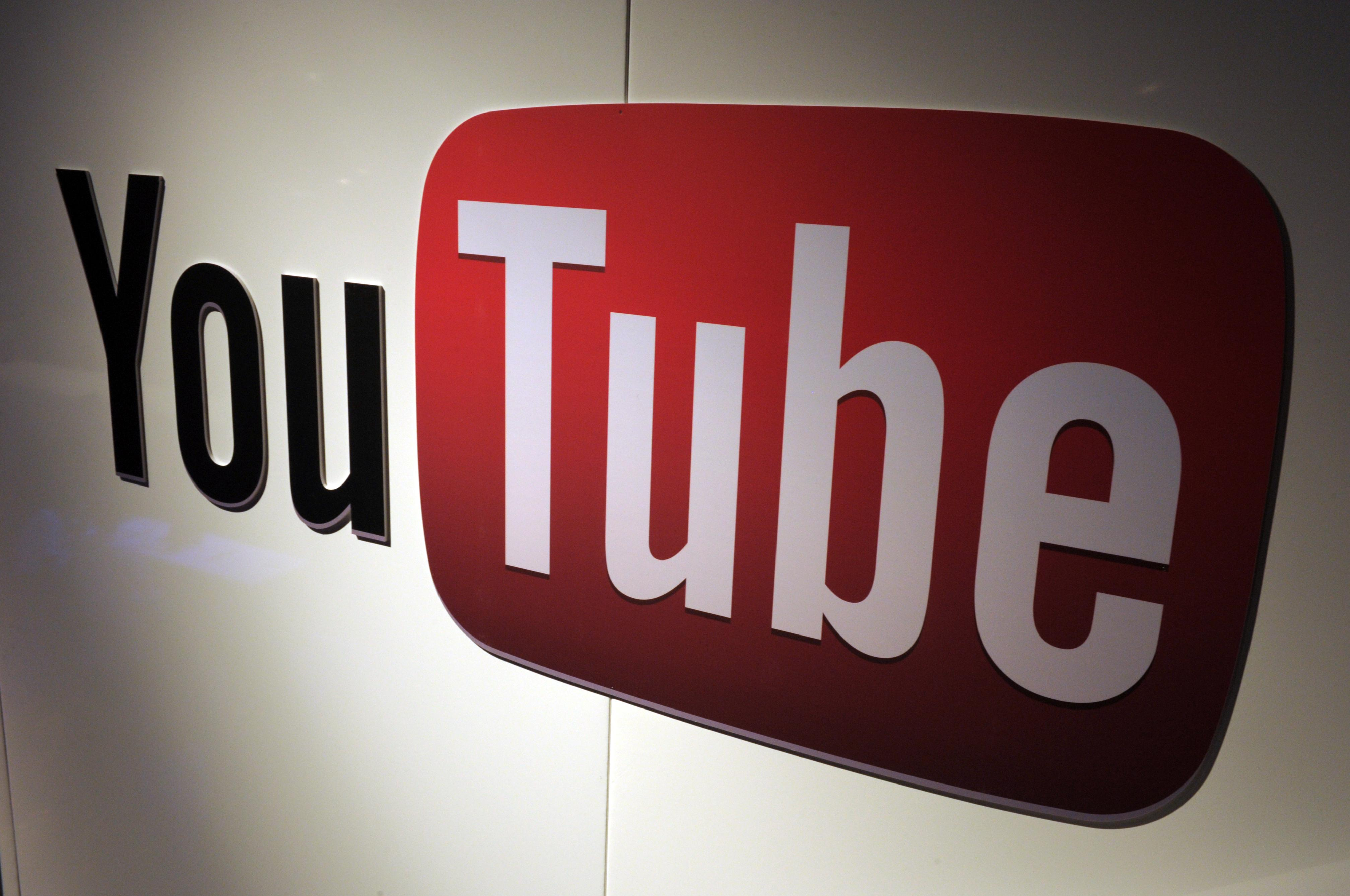 YouTube Is Reportedly Planning an Online TV Service