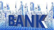 Il Minieuro aiuta le Borse europee