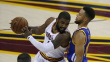 The Warriors beat the Cavaliers in Game 3 by outlasting them