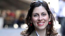 Nazanin Zaghari-Ratcliffe 'summoned to court in Iran and told to pack bag for prison'