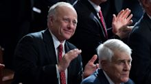 Steve King Promotes White Nationalist On Twitter … For The Third Time