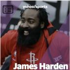 Houston Rockets trade James Harden to Brooklyn Nets in blockbuster deal