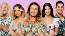 Spoiler: The unlikely Bachelor In Paradise couple still together after filming show