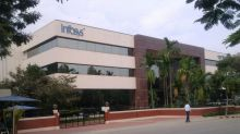 Infosys (INFY) to Aid A.S. Watson in Digital Transformation