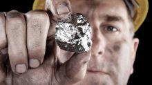 10 Biggest Silver Mining Companies
