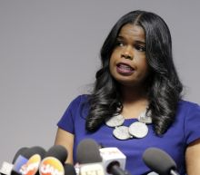Embattled Illinois prosecutor announces bid for reelection