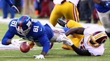 Wall Street's NFL worries mount as viewership slides with tough weeks ahead
