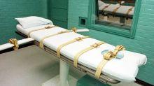 États-Unis: première exécution fédérale depuis 2003