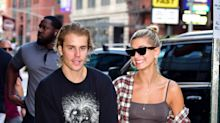 Justin Bieber and Hailey Baldwin Just Dropped $8.5 Million on a New House in L.A.