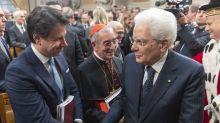 """##I """"responsabili"""" scuotono governo: Bettini rilancia, Iv attacca"""