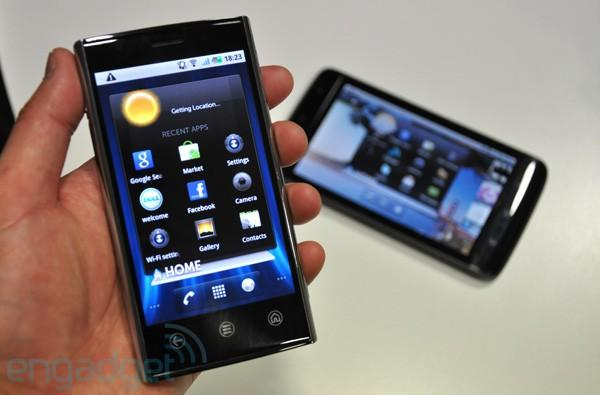 Dell Venue launched in Hong Kong, we go hands-on