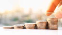 5.000 € übrig, um in britische Aktien zu investieren? Ich würde Warren Buffetts Tipps befolgen, um reich zu werden und früh in Rente zu gehen
