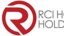 RCI Receives Nasdaq Acceptance of Plan to Regain Compliance