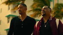 Bad Boys For Life - Trailer 2