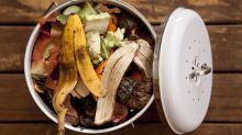 Cómo evitar el despilfarro de comida