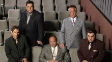 """""""Die Sopranos"""" kehren zurück – mit einem Kinofilm"""