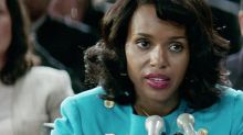 'Confirmation': Anita Hill, Clarence Thomas, and a 'High-Tech Lynching'