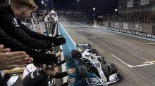 F1: Mercedes gastou R$2,3 bi para vencer títulos de 2019, aponta relatório financeiro da equipe