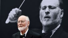 John Williams' 'Star Wars: The Rise Of Skywalker' Oscar Nomination A Record Breaker