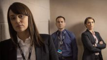 Bodyguard: 5 shows to watch now the BBC One drama has finished, from Line of Duty to Killing Eve