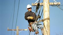 San Jose fights to postpone fee decision it says could wreck its new electric utility