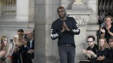 Virgil Abloh: Everything you need to know about Louis Vuitton's new menswear designer