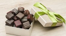 Amendoim pode deixar chocolate mais saudável, diz estudo