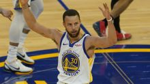Stephen Curry claims second career NBA scoring title over Bradley Beal