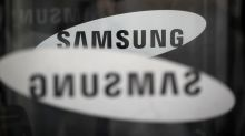 South Korea orders arrest of two Samsung Electronics officials over affiliate's accounting scandal