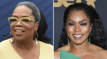 Oprah Winfrey, Angela Bassett Among Cast for HBO's Adaptation of Ta-Nehisi Coates' 'Between the World and Me'