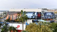 Mipcom to Host Stand-Free 2020 'Rendezvous' Edition