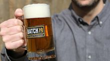 Why MillerCoors is re-launching its Batch 19 just in Colorado